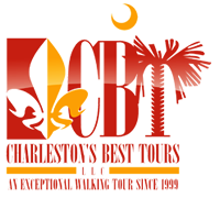 Charleston's Best Tours in Charleston SC.