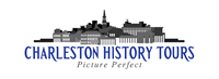 Charleston History Tours in Charleston SC.
