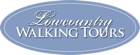 Lowcountry Walking Tours in Charleston SC.