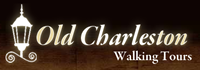 Fun things to do in Charleston : Old Charleston Walking Tours.